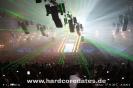 www_hardcoredates_de_qlimax_18378881