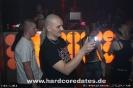 www_hardcoredates_de_still_fuckin_hardcore_03740284