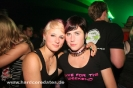 Airbeat One - 15.-16.07.2011