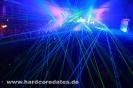 www_hardcoredates_de_army_of_hardcore_25_12_2011_martin_nils_04003627