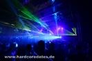 www_hardcoredates_de_army_of_hardcore_25_12_2011_martin_nils_05490455