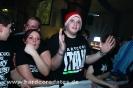 www_hardcoredates_de_army_of_hardcore_25_12_2011_martin_nils_14205177