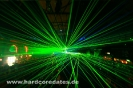 www_hardcoredates_de_army_of_hardcore_25_12_2011_martin_nils_14497951
