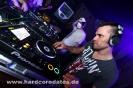 www_hardcoredates_de_army_of_hardcore_25_12_2011_martin_nils_15172140