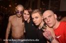 Army Of Hardcore - 25.12.2011