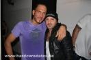 www_hardcoredates_de_core_2012_31_12_2011_ronja_04190671
