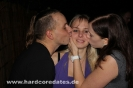 www_hardcoredates_de_core_2012_31_12_2011_ronja_17434997