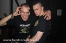 www_hardcoredates_de_core_2012_31_12_2011_ronja_18269203