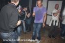 www_hardcoredates_de_core_2012_31_12_2011_ronja_39474492