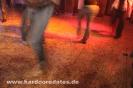 www_hardcoredates_de_core_2012_31_12_2011_ronja_46458461