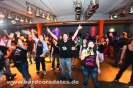 Cosmo Club 1€ Party - 03.12.2011