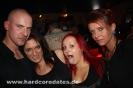 www_hardcoredates_de_gilrs_do_it_better_11_11_2011_sebastian_02030484