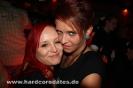www_hardcoredates_de_gilrs_do_it_better_11_11_2011_sebastian_20992994