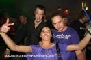 www_hardcoredates_de_gilrs_do_it_better_11_11_2011_sebastian_22826422