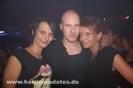 www_hardcoredates_de_gilrs_do_it_better_11_11_2011_sebastian_25927406