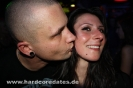 www_hardcoredates_de_gilrs_do_it_better_11_11_2011_sebastian_32189963