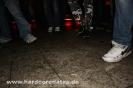 www_hardcoredates_de_gilrs_do_it_better_11_11_2011_sebastian_33015090