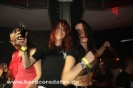 Hard 2 Da Core - 11.11.2011