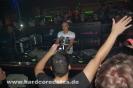 www_hardcoredates_de_headhunterz_01_12_2011_elly_08339070