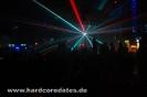 www_hardcoredates_de_headhunterz_01_12_2011_elly_09846788