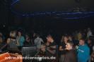 www_hardcoredates_de_headhunterz_01_12_2011_elly_14431003
