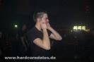 www_hardcoredates_de_headhunterz_01_12_2011_elly_26438050