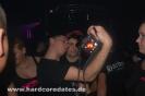 www_hardcoredates_de_mega_parc_09_12_2011_elly_00334684