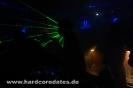 www_hardcoredates_de_mega_parc_09_12_2011_elly_02930731