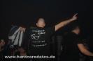 www_hardcoredates_de_mega_parc_09_12_2011_elly_07250837
