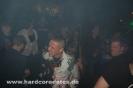 www_hardcoredates_de_mega_parc_09_12_2011_elly_07883401