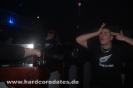 www_hardcoredates_de_mega_parc_09_12_2011_elly_12789977