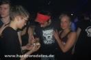 www_hardcoredates_de_mega_parc_09_12_2011_elly_14154741