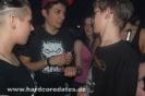 www_hardcoredates_de_mega_parc_09_12_2011_elly_16457586