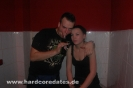 www_hardcoredates_de_mega_parc_09_12_2011_elly_19974838