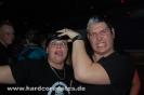 Mad Dog @ Mega Parc - 09.12.2011