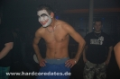www_hardcoredates_de_mega_parc_29_10_2011_elly_00258594