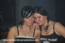 www_hardcoredates_de_mega_parc_29_10_2011_elly_05272230