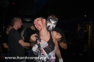 www_hardcoredates_de_mega_parc_29_10_2011_elly_05548514