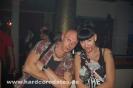 www_hardcoredates_de_mega_parc_29_10_2011_elly_15521787