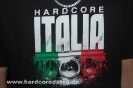 www_hardcoredates_de_mega_parc_29_10_2011_elly_17999831