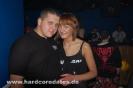 www_hardcoredates_de_mega_parc_29_10_2011_elly_18016637
