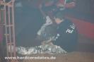 www_hardcoredates_de_mega_parc_29_10_2011_elly_21667054