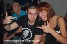 www_hardcoredates_de_mega_parc_29_10_2011_elly_22300838