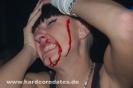 www_hardcoredates_de_mega_parc_29_10_2011_elly_27149494