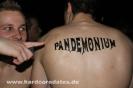 Pandemonium - 03.12.2011