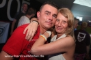 Raveland - 12.08.2011