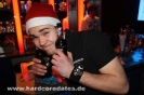Santas Revenge - 09.12.2011