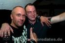 12 Years Sven aka Da Brayn - 31.08.2012_30