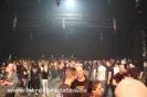 20 Years Dance 2 Eden