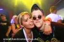 3 Years Of Cosmo Club - 02.06.2012